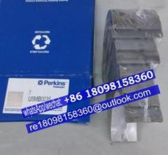 U5ME0034 U5MB0025 原装正品perkins珀金斯帕金斯400系列小瓦连杆瓦配件
