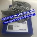 85036 U5MB0026原