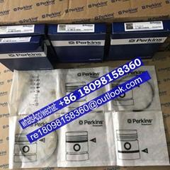 原装正品4181A026 Perkins珀金斯帕金斯活塞1004/1006