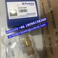 珀金斯机油压力传感器KRP15