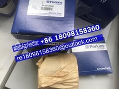 原厂Perkins帕金斯发动机403D-15活塞总成115017720 115017621 115017581