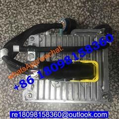 Genuine parts 533-2738/533-2738 Pump