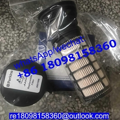 原装正品Perkins帕金斯滤芯1204F-E44卡特配件4951506