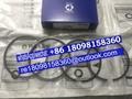 珀金斯活塞環 UPRK0002
