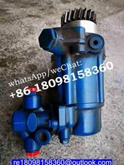 原廠perkins珀金斯帕金斯1306高壓油泵1842722C91 1882084c93威爾信配件