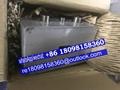 680/217 680/86 Perkins Control Box HENIZMANN DC6 for 4006/4008 4000 series