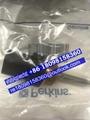 KRP1699/KRP1692