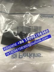 KRP1699/KRP1692/KRP1693/KRP1687/KRP1688 Perkins Temp Sensor/Oil Pressure Sensor