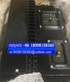 ECM电脑板/CAT卡特372