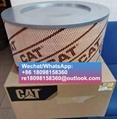 1858786 185-8786 genuine original CAT Caterpillar Air Filter Assy