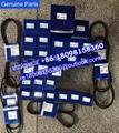 16SE777B 16SE777C Charge Cooler for