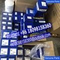 原厂Perkins珀帕金斯2806柴滤座CH12434/威尔信发电机组配件