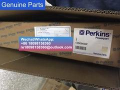 原装正品Perkins帕金斯4000系列大修包垫片12SE663W 8SE663H