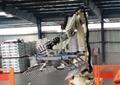 膩子粉拆垛機器人 拆垛自動搬運