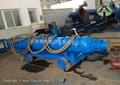 立斜臥式礦用潛水泵