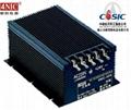 4NIC-B一體化變壓器產品簡