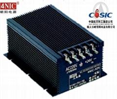 4NIC-CD一體化恆壓限流充電器產品簡介
