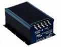4NIC-CD一體化恆壓限流充電器產品簡介 2