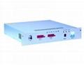 航天電源 4NIC-K120商業品 (DC24V5A) 開關電源 2