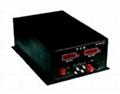 航天電源 4NIC-K120商業品 (DC24V5A) 開關電源 3