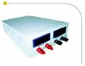 航天電源 4NIC-K120商業品 (DC24V5A) 開關電源 4