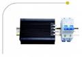 航天電源 4NIC-K120商業品 (DC24V5A) 開關電源 5