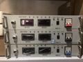 朝陽電源4NIC-QQ720鐵