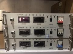朝陽電源4NIC-QQ720鐵路電源專用航天電源