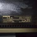 4NIC-CD5500FQ 朝