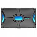 Fine Pitch Slim Fullcolor Indoor P0.9~1.8 LED Display Panels 2