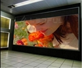 Thin and Light Slim Digital 400*300mm Indoor P1.2~2.5 LED Display Panels 5