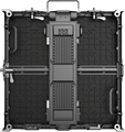 Remote Control Light Weight Rental Indoor Stage P2.5~4.8 AV LED Display Panels 2