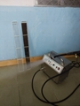 JNX-2400 Steam Washing Machine For Car & House 1