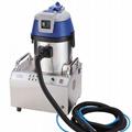 JNX-4 Steam Vacuum Car Wash Machine