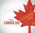 加拿大海运物流