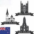 中國海運到新西蘭雙清到門 3