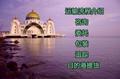 中国海运到马来西亚双清关送货上门一站式服务 4