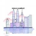 化妆品洗发水海运至马来西亚双清关包税 3