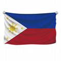 中國傢具建材整櫃散貨海運到菲律