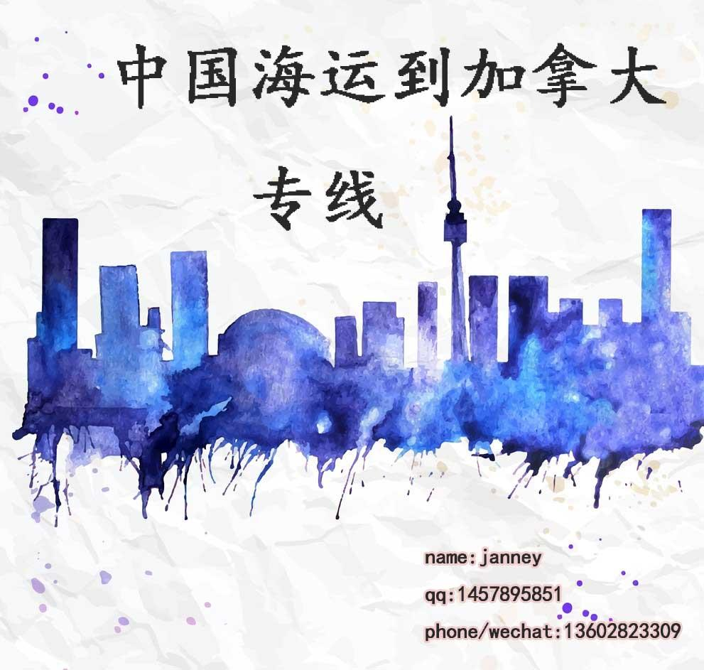 中国服装鞋子专业海运到新加坡双清包派送 2