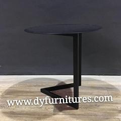 Tea Table Coffee Table Living Room Furniture
