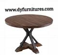 living room furniture 2-4 people coffee table