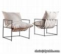 ree Sample Cheap Wholesale Best Sofa Chair