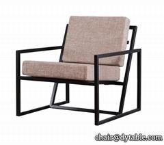 Free Sample Cheap Wholesale Best Sofa Chair 2