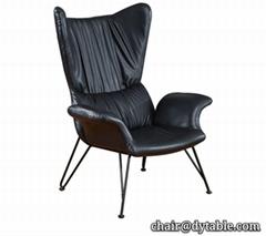 Free Sample Cheap  Wholesale Seventh Sofa Chair3