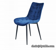Living room set metal banquet office lounge chair restaurant
