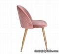 Wholesale supplier Living room furniture