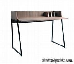 China product desk office desk organizer study desk
