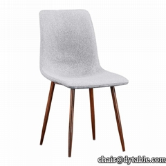 french design home goods dining chair for hot sale