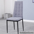 Comfortable and durable fabric modern